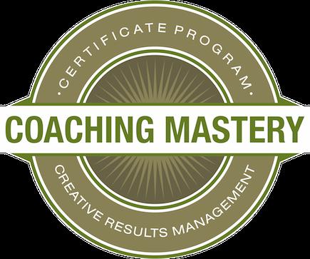 christian coaching certificate programs